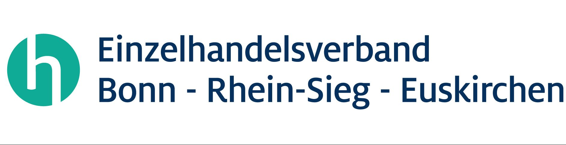 Bonn_Rhein-Sieg-Euskirchen_Logo_RGB
