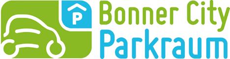 Bcp Hier Parkt Bonn